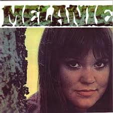 melanie beautiful people